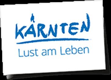 Karnten logo