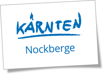 Nockberge logo